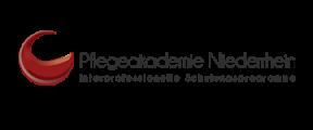 logo_pflegeakademie_2